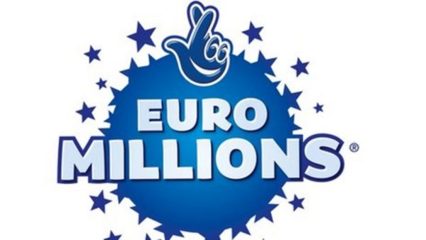 E-Lottery combines Euro millions and National Lotto Syndicates.
